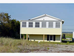 Real Estate for Sale, ListingId: 38951728, Slaughter Beach, DE  19963