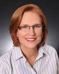 Susan Carr, ABR, SFR, Northfield Real Estate