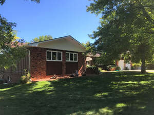 Featured Property in Rapid City, SD