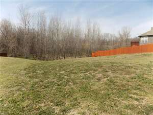 Land for Sale, ListingId:50525005, location: 1201 RIDGE TREE Lane Lees Summit 64063