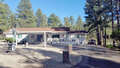Real Estate for Sale, ListingId:37134793, location: 112 SKYVUE DR Ruidoso 88345
