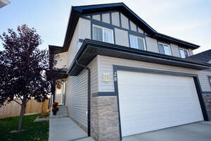 Featured Property in Spruce Grove, AB T7X 0K4