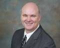 Gene Jones, Jacksonville Real Estate