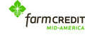 Farm Credit Services Of Mid-America, Dandridge TN