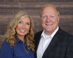 The Integrity Realty Team - Jim Peterson & June Johnson