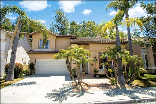 Single Family for Sale at 28 Egret Lane Aliso Viejo, California 92656 United States