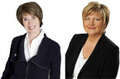 Ginette Morel et Suzanne Dutoy, Pointe Claire Real Estate
