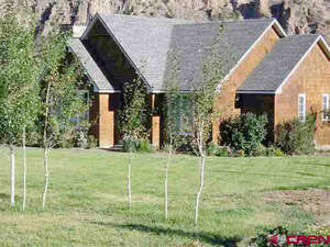 Featured Property in Montrose, CO 81401