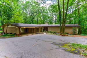 Single Family Home for Sale, ListingId:39880697, location: 2111 Covemont Dr SE Huntsville 35801
