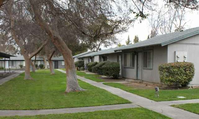 Apartments for Rent, ListingId:22790066, location: 3545 E. Ashlan Fresno 93726