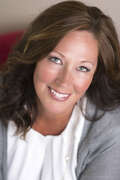 Kim Tomlinson, Loveland Real Estate