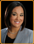 Adriana Klein, San Antonio Real Estate