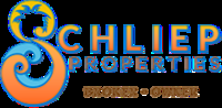 Schliep Properties