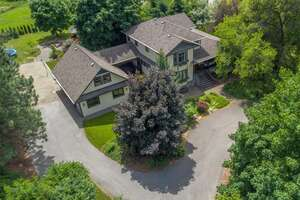 Featured Property in Vernon, BC V1B 3B4