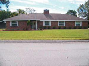Featured Property in Bartow, FL 33830