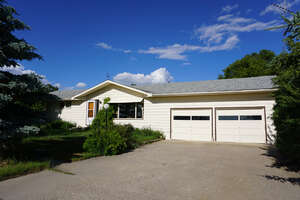 Featured Property in Loreburn, SK S0H 2S0