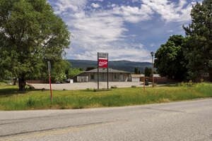 Featured Property in Kelowna, BC V1X 7T8