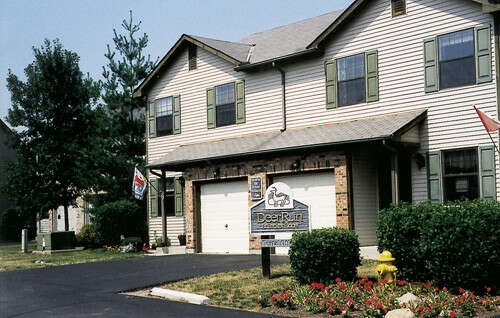 Apartments for Rent, ListingId:159568, location: 7846 Millcreek Circle West_chester 45069