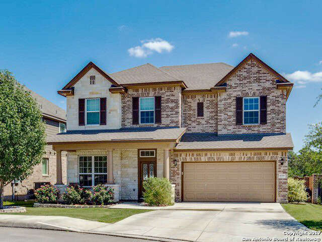 Real Estate for Sale, ListingId:46472237, location: 10760 Barnsford Lane Helotes 78023