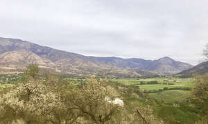 Real Estate for Sale, ListingId: 50148951, Ojai, CA