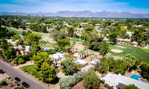 Featured Property in Scottsdale, AZ 85254