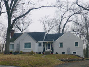 Featured Property in Souderton, PA 18964