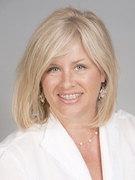 Angie Dixon