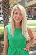 Lauren Cottrell, Destin Real Estate