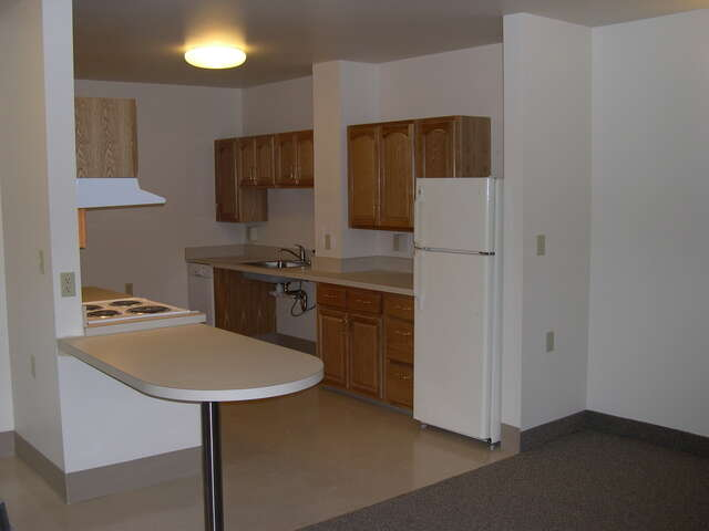 Apartments for Rent, ListingId:2391121, location: 21 West 9th Street Erie 16501