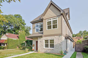 Featured Property in Chicago, IL 60659
