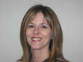 Angie Hull, Jamestown Real Estate, License #: 310110