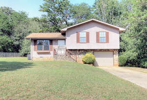 Featured Property in Whitwell, TN 37397