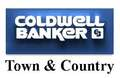 Coldwell Banker Town & Country, Redlands CA