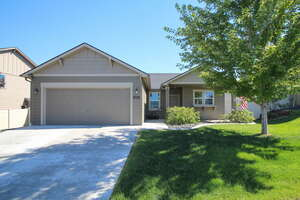 Featured Property in Richland, WA 99352