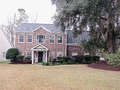 Real Estate for Sale, ListingId:49638914, location: 573 Pointe of Oaks Rd. Summerville 29485