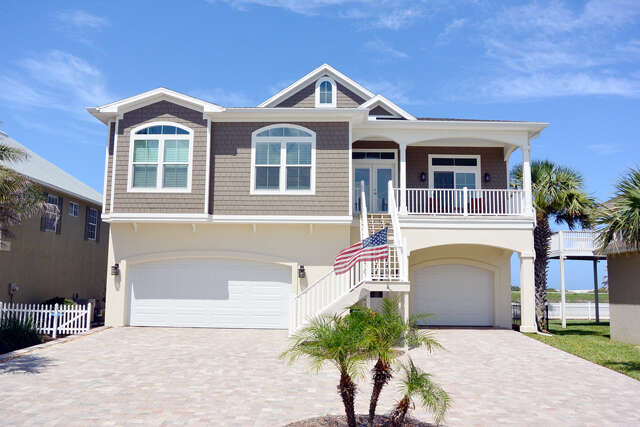 Real Estate for Sale, ListingId:45926587, location: 9182 August CIr St Augustine 32080