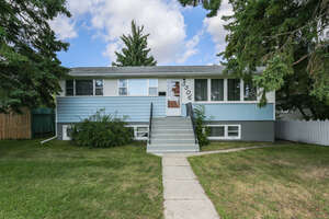 Featured Property in Red Deer, AB T4N 0S4