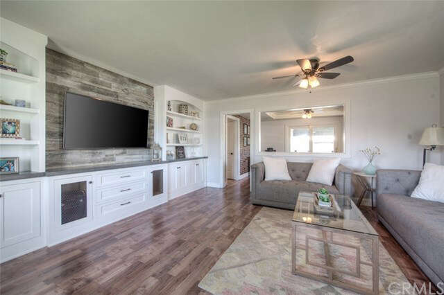 Single Family for Sale at 429 Elizabeth Way Fullerton, California 92833 United States