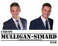 Danik Mulligan and Martin W Simard, Gatineau Real Estate