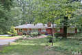 Real Estate for Sale, ListingId:40708342, location: 815 Old Mill Road Chapel Hill 27514