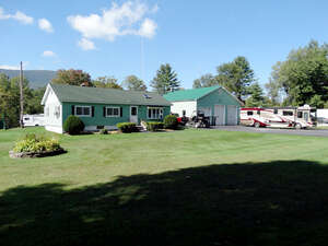 Featured Property in Manchester, VT 05254
