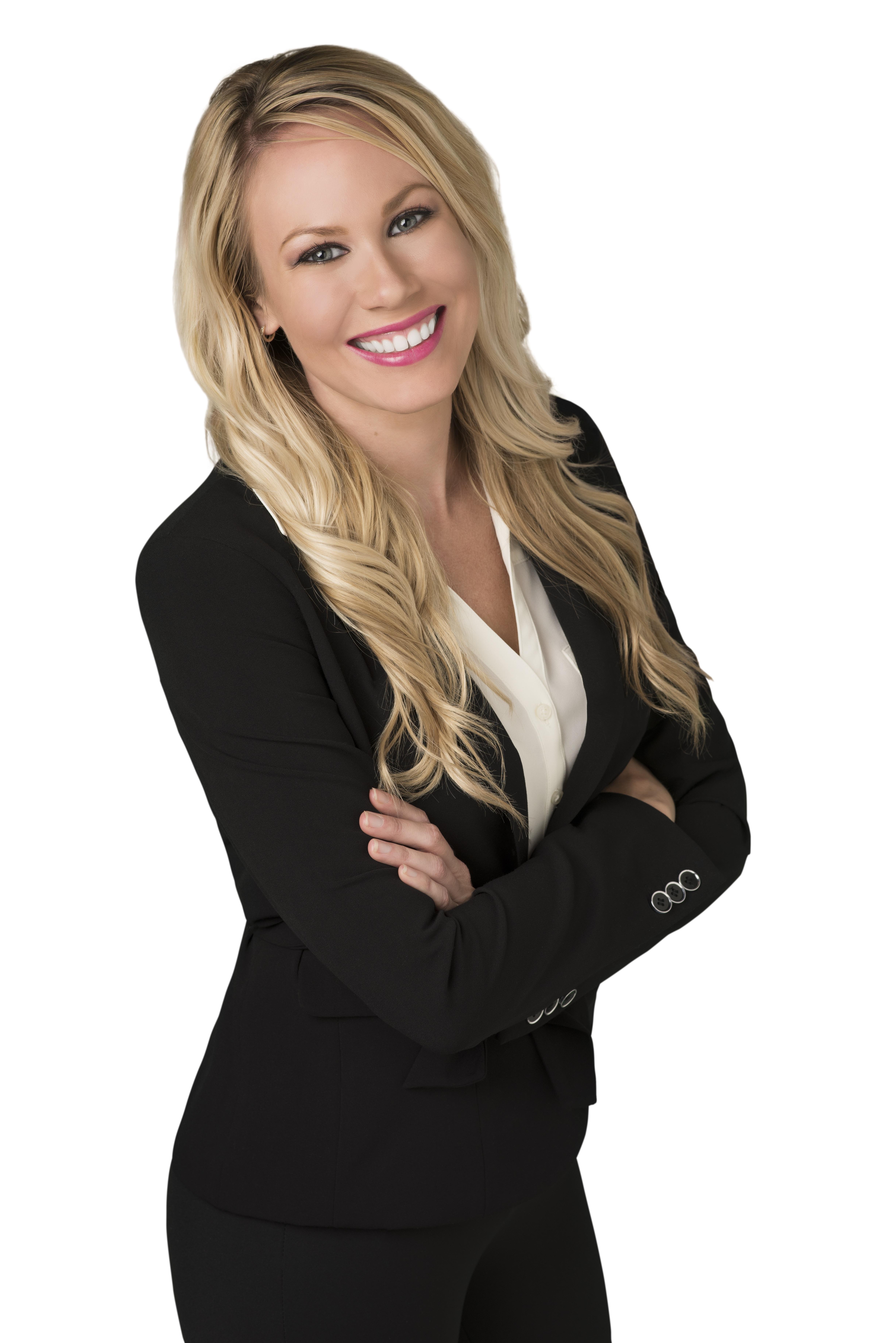 Katrina Quigley