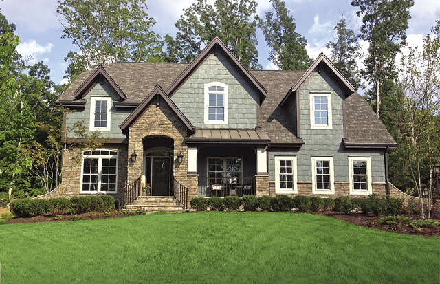 New Construction for Sale at Westin Estates Glen Allen, Virginia 23059 United States