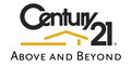 Century 21 Above and Beyond, Mifflintown PA