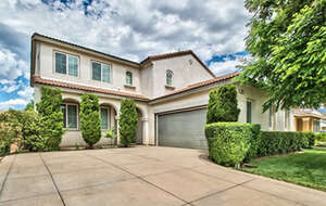 Featured Property in San Bernardino, CA
