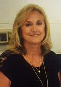 Christine Coker, Summerton Real Estate