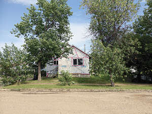 Real Estate for Sale, ListingId: 39839517, Rycroft, AB  T0H 3A0