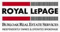 Royal LePage Burloak Real Estate Services, Brokerage, Burlington ON