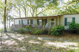 Featured Property in Interlachen, FL 32148