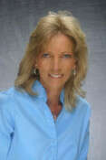 Kathy Dean, Carson City Real Estate